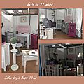 Salon logis expo