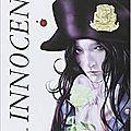 Innocent tome1 - shin'ichi sakamoto