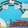 Laetitia92