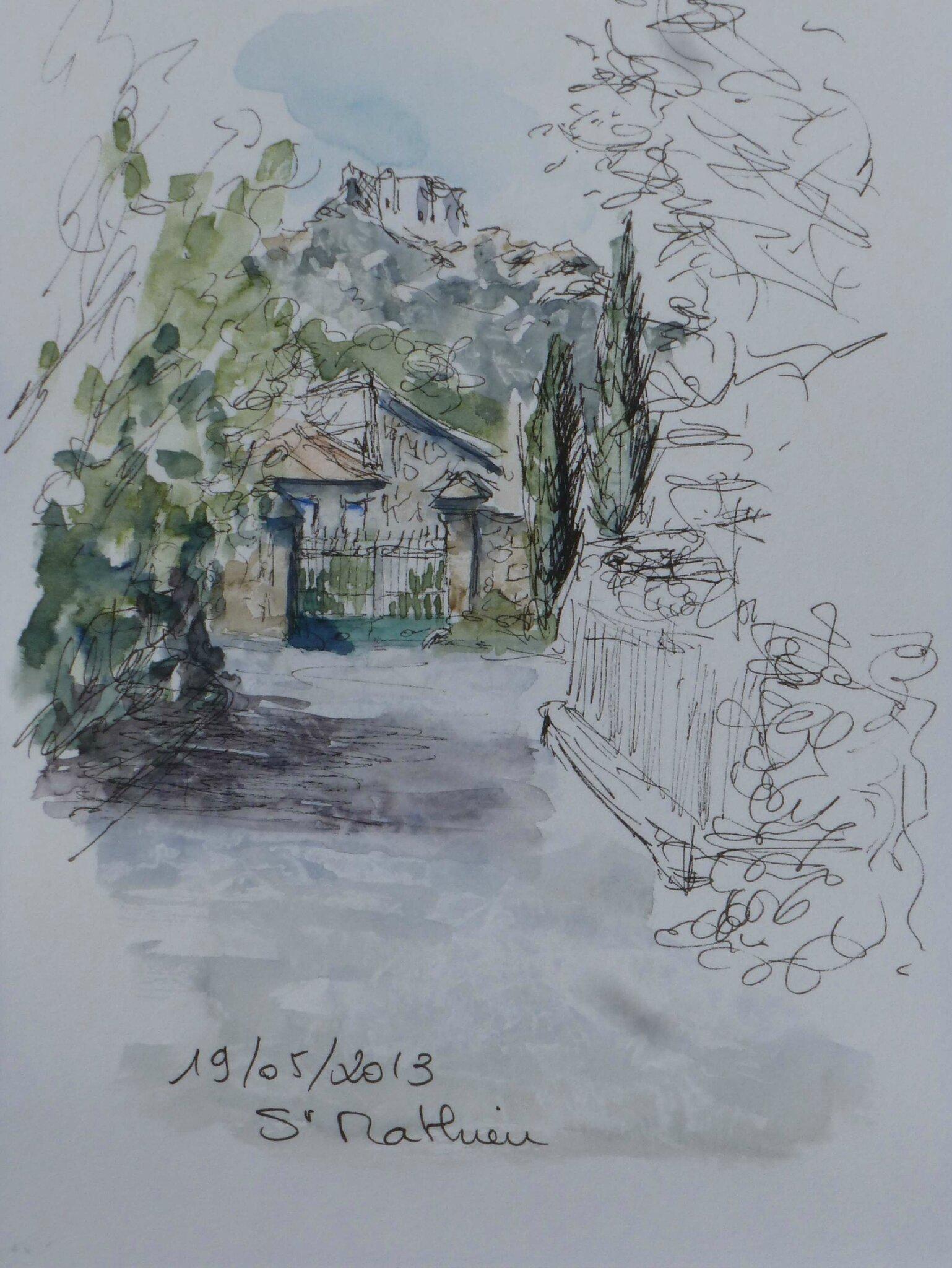 34-St-Mathieu-montferrand