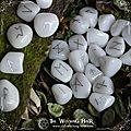 Runes artisanales