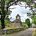 48-puylaurent- 1- village