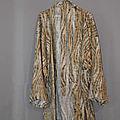 #couture : kimono, les créations de nadia - 2