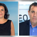 patriciacharbonnier07.2014_12_22_meteotelematinFRANCE2