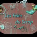 Forum : les fêlés du scrap