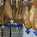 Espagne- palencia