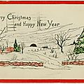 NY Public Library Card 10
