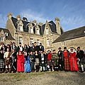 2013-11 Arthur's Knight Night - DINARD