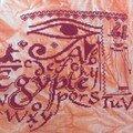 Egypte éternelle partie 2