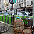 Salon urbain Belleville_0263