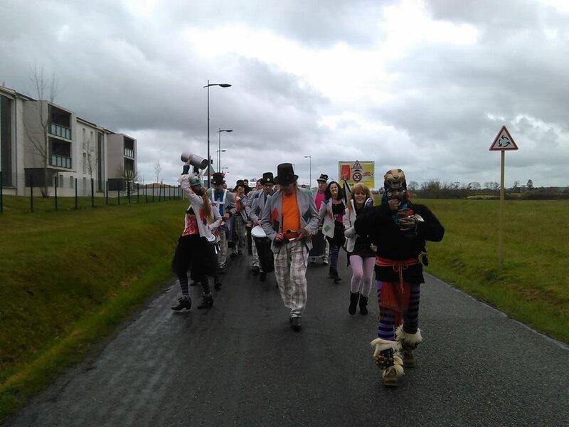 carnaval32018