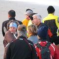 2009-11-29 Trail de Neufchatel