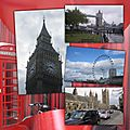 SCRAP LONDON