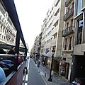BARCELONE - Aout 2010 (14)