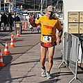 no-finish-line-2011_1596_modifie-1