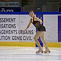 compet Patin Grenoble - 194