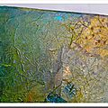 WindowsLiveWriter/Quelquesemplettes_B5A0/IMG_20140828_120257_thumb
