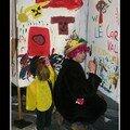 CarnavalWazemmes-GrandeParade2007-017
