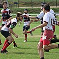 martres vs Thiers 19092015_0026