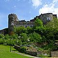 château de Lamothe (43)