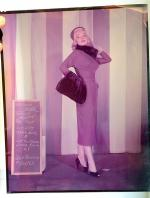1953-02-24-HTM-test_costume-travilla-mm-011-1