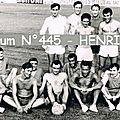 09 - gigon henri - n°446