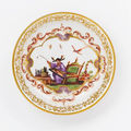 Meissen chinoiserie from the hoffmeister collection @ bonhams on november 25