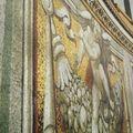 Rome coupole st pierre