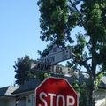 south california road trip 376