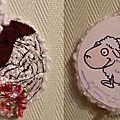 mail art mouton
