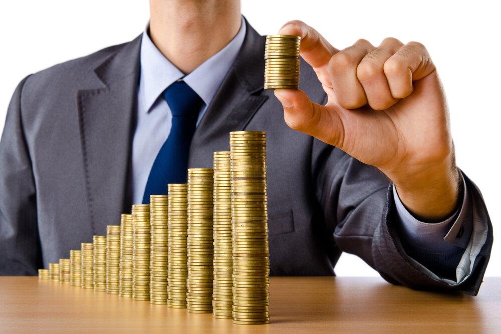Les offres de prêts d'argent