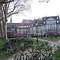 2015-12-29, Alsace