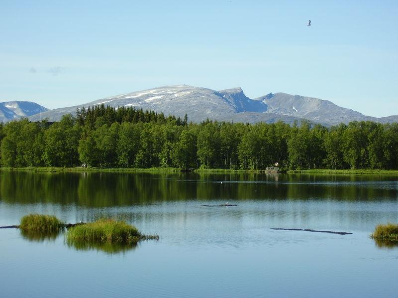 24-08-08 Sortie Vélo Tromso (027)