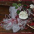 bouquetmariée 001