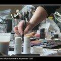 SéancePhoto-CarnavalWazemmes-2007-038