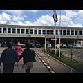 Bilan du stage de formation/consultation à l'hôpital hjra mars 2014