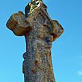 Guillaume recteur d'hénansal [famille pont croix]