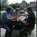 repas des voisins 2014 ag