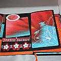 album rouge de garance 057 (28)