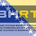 La bosnie-herzégovine ne participera à l'eurovision 2019