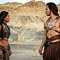1.5 million viewers for john carter in france yerterday!