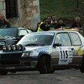 rally-nogent_ (363)