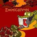 Exotica Livre