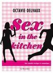 sex-in-the-kitchen