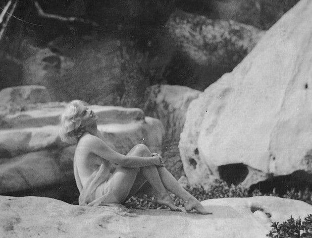jean-1928-by_Edward_Bower_Hesser-7