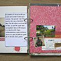 Road book (42)