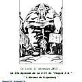 Ce lundi 11 decembre : l'ep. 23 de la s.03 du peuple s.a.