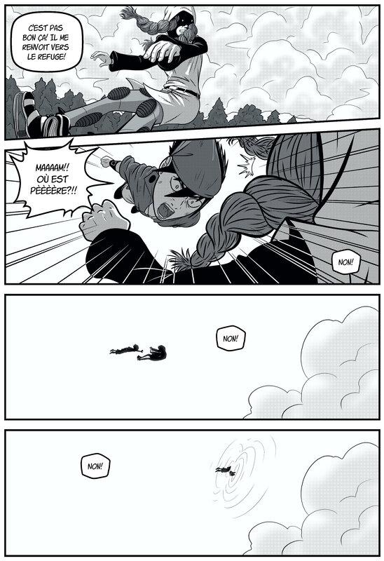 page18_Cyclic-C12