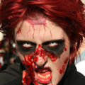 18-Zombie Day 4_7622a