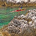 Skopelos côte SE — P1010367